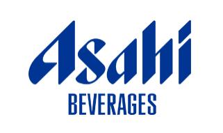 Whitelion auction 2017 asahi logo s550