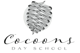 Cocoons logo s550