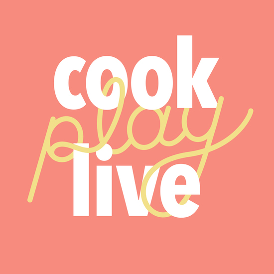 Cook  play  live   logo  warm wbkg  s550