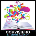 Corv logo s300