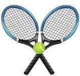 Tennis3 s300