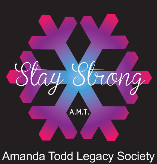 Staystrong atm logo s550