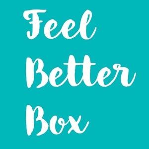 Feel better box logo2 final s300