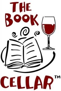 Book cellar logo s300