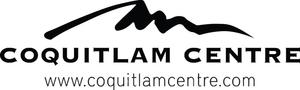 Logo coquitlam centre no background s300
