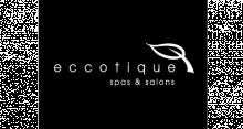 Eccotique spa salon logo idpdld7.png.450x240 q85 s300
