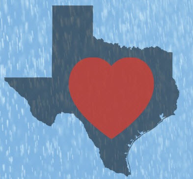 Texas heart s550