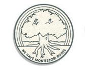 Um logo banner 02 s300
