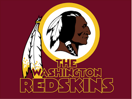 Redskins s300