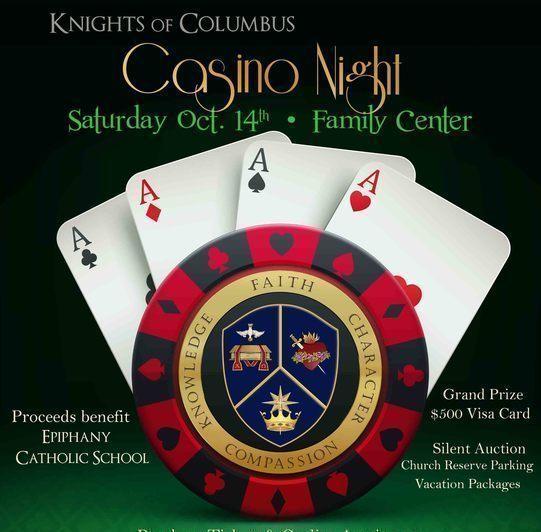 Casino niight flyer final2 s550
