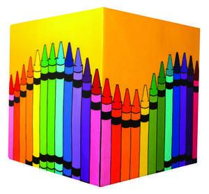 4 booska  aubrey and michelle genuario box of crayons copy sm  s300