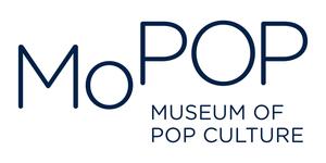 Mopop logo s300