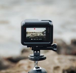 Camera 2593685 960 720 s300