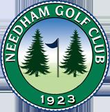 Needhamgolfclub logo s300