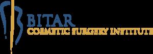 Bitar institute logo s300