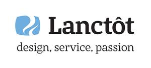 70 lb lanctot logo s300