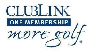 54 58 lb club link logo s300