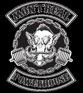 26 montre al powerhouse logo s300