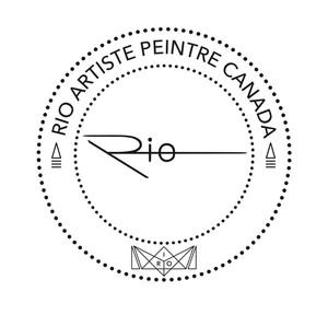 20 lb seb rio logo s300