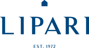 Lipari logo s300