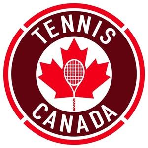 28 lb tennis canada logo s300