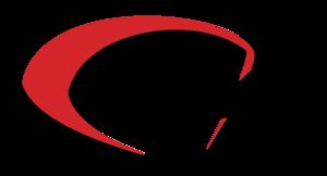 53 lb parachute 01 logo s300
