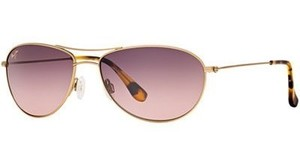 Maui jim baby beach sunglasses s300