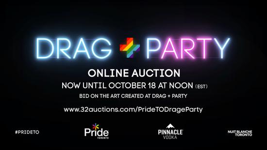 Cc17 030 dragparty auction s550