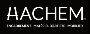 Logo hachem   copie s300