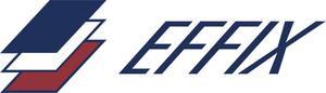 Effix logo   copie s300