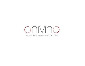 Logo onivino vinsetspiritueux   copie s300