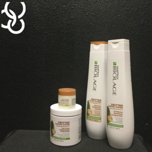 Biolage package  1 s300