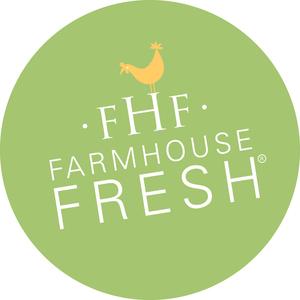 Fhf logo green round 300dpi s300