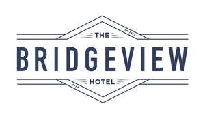 Final bridgeview logo blue s300