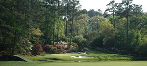 Pic 4040 4045 masters golf tournament main s300