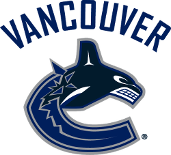 Vancouver canucks s300