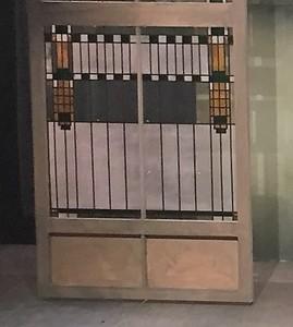 Panel3 s300