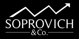 Sopco logo draft s300
