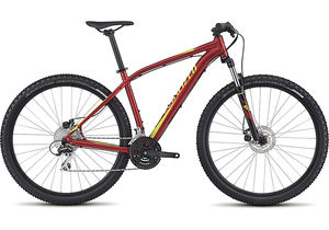 Specialized rockhopper 29 263973 1 s300