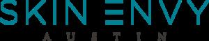 Skinenvy logo web 1024x202 s300