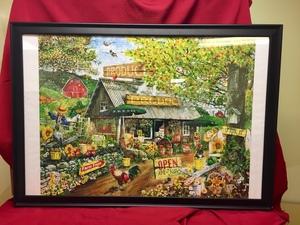 Puzzle pic s300