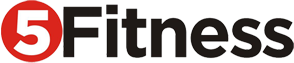 5fit logo 294 s300