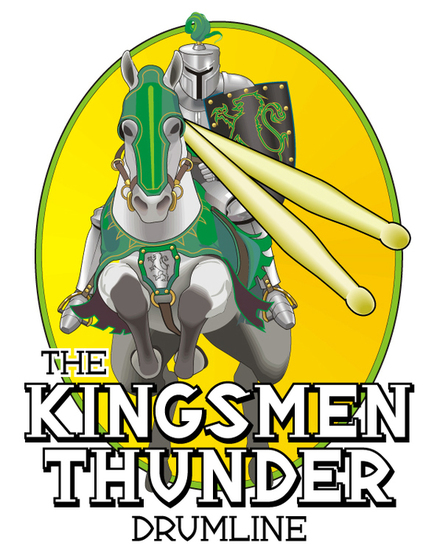 Kingsmen lance back.v2 s550