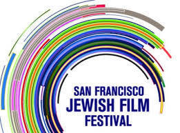 Jewish film festival s300
