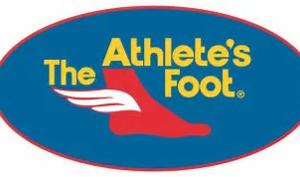 Taf logo s300
