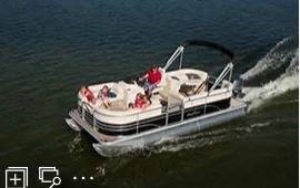Boat 1 s300