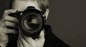 Photo1 s300