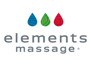 Elements massage s300