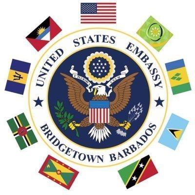 Barbadosembassy s550