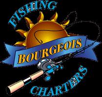 Fishing s300